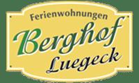 Berghof Luegeck